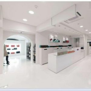 Wise Boutique Desenzano