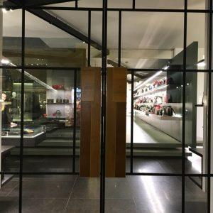 Wise Boutique Reggio Emilia