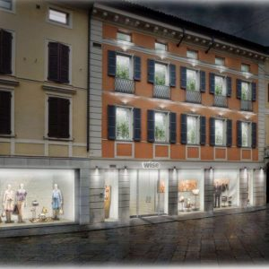 Wise Boutique Cremona